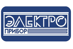 electropribor